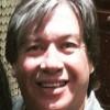 Luis Enrique Hernandez